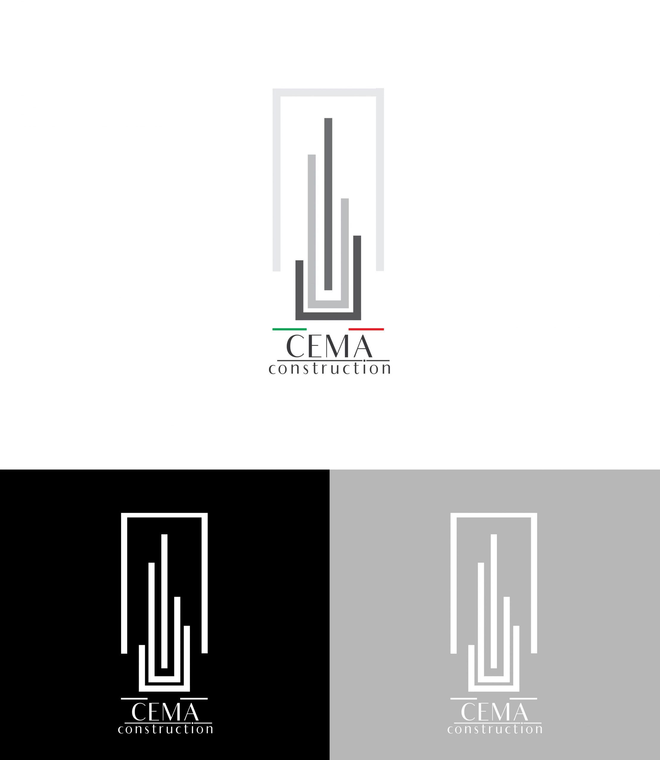 CEMA3