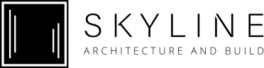 Skyline Architects